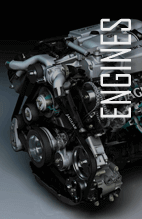 engine parts - Drews Auto Spares